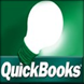QuickBooks Advice